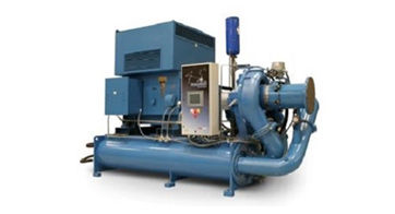 Waste Heat Recovery Products