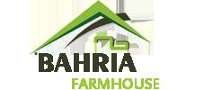 Bahria Farm Houses