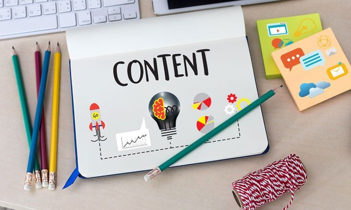 Content Marketing Tips for Mobile Apps