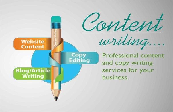 Get Newsletter idea with Blogging