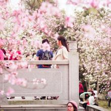 6 Great Things About Spring And Dating - beQbe