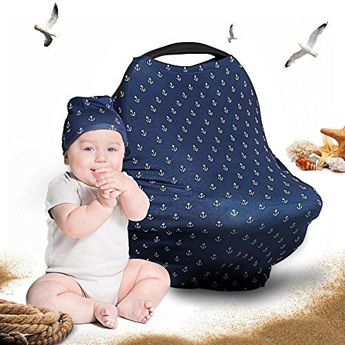 Breastfeeding Cover, Infant Baby Beanie | Try My Price Online