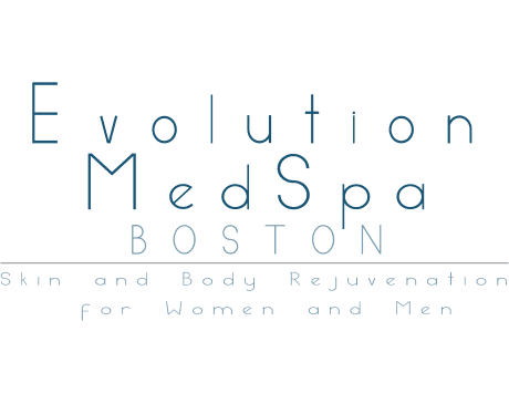 Coolsculpting Treatment Boston | Cool Sculpting Clinic Near Me – Evolution  Med Spa Boston