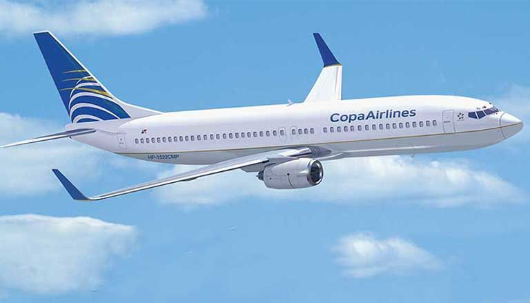 How to Make Copa Airlines Reservations?