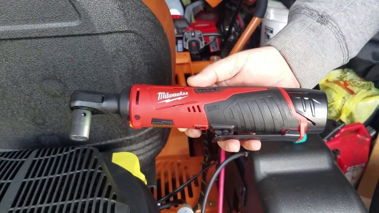 What to Look for in a Ratchet Wrench Set