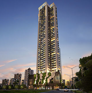 Is Chandak Group Best Builder in Mumbai?