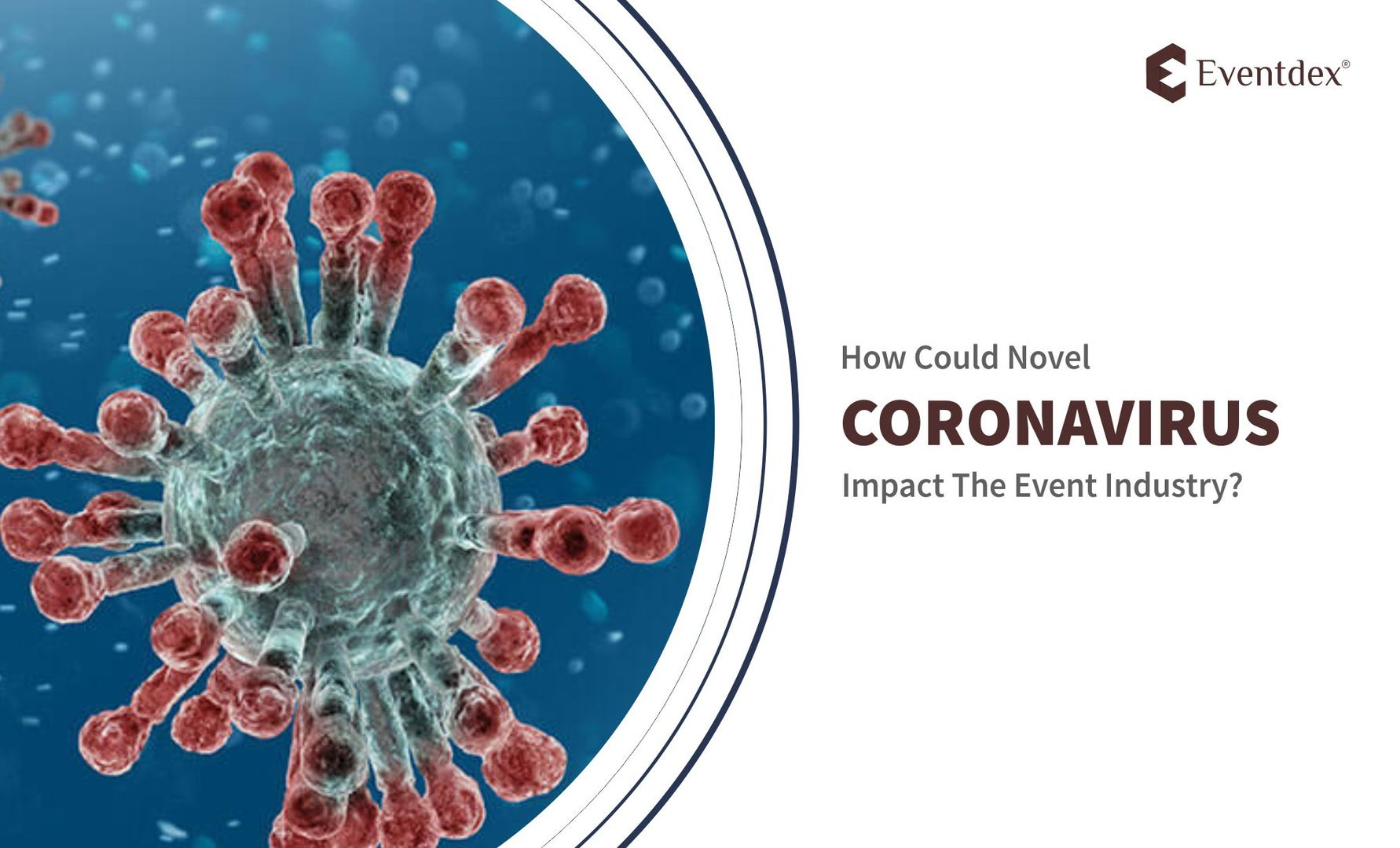 How Could Novel Coronavirus Impact The Event Industry?