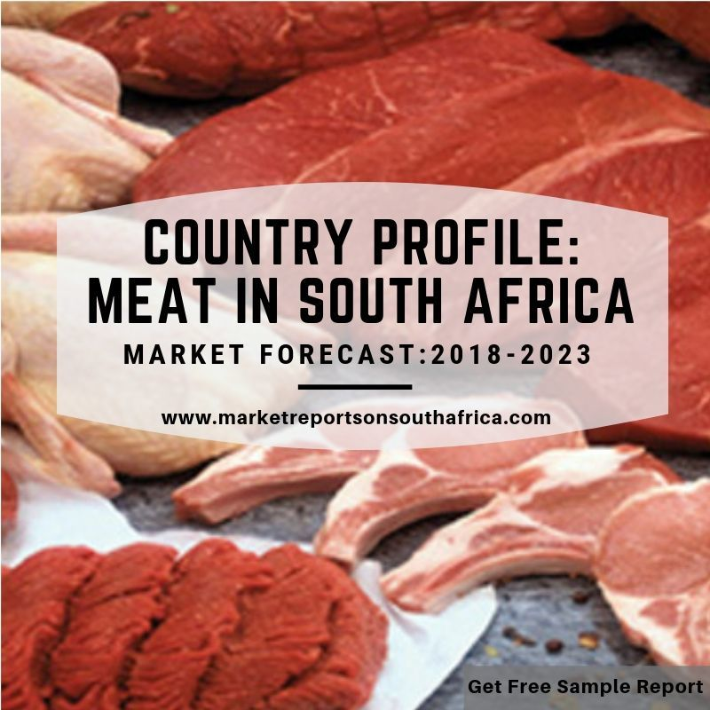 Country Profile-Meat in South Africa-www.marketreportsonsouthafrica.com