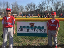 All Type Fence - PA Fence Contractors - PA Fence Company - Expert sales and installation in King of Prussia, Douglassville, and throughout the Delaware Valley