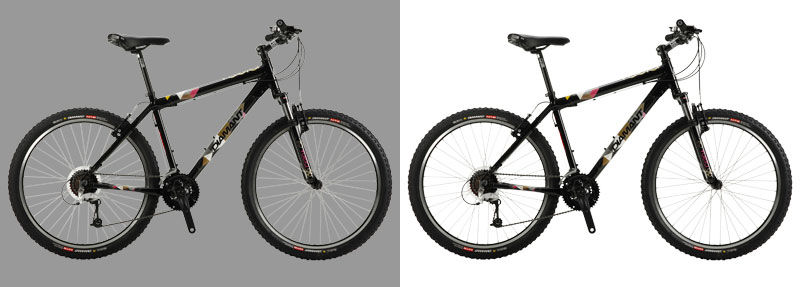Clipping Path Service | Product photo editing | Cut Out Image | Clipping Path Service | Image Masking Services