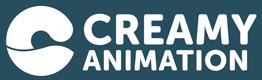 Animated Explainer Video Production Company | Creamy Animation