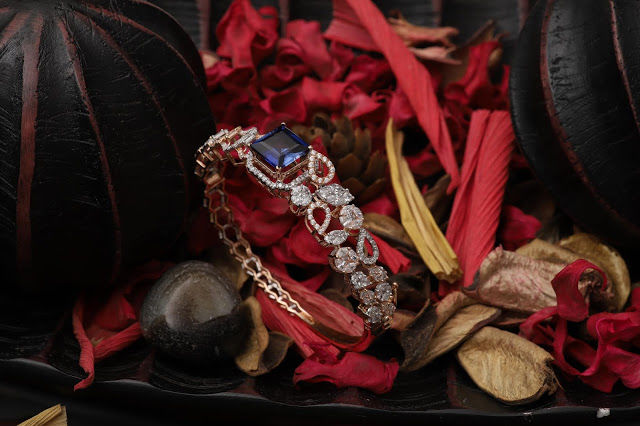 Professional Jewellery Photography in Mumbai
