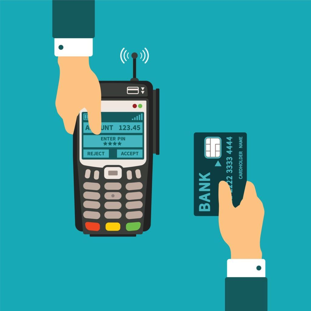 13 tips to Choose the Best Payment Gateway in India - iBrand Strategy