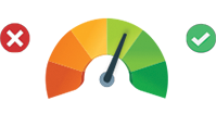 Get Company Credit Score Report | Credit Bureau In India - CRIF High Mark