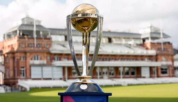 Cricket World Cup 2019 becomes the World Cup with Most Abandoned Matches - NowIamUpdated