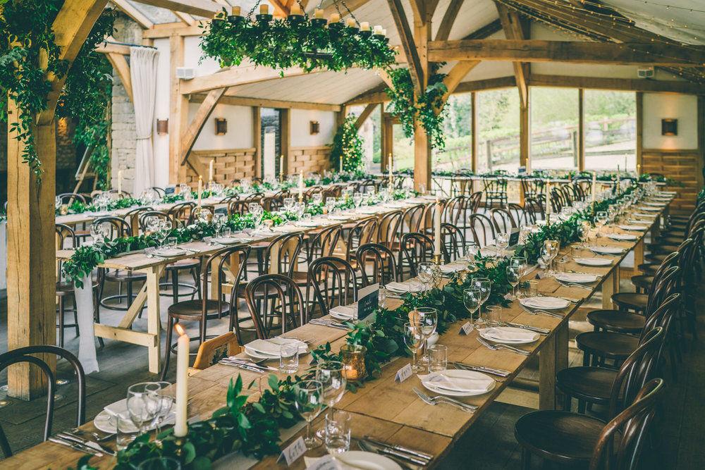 10 Things Steve Jobs Can Teach Us About barn wedding venues near me