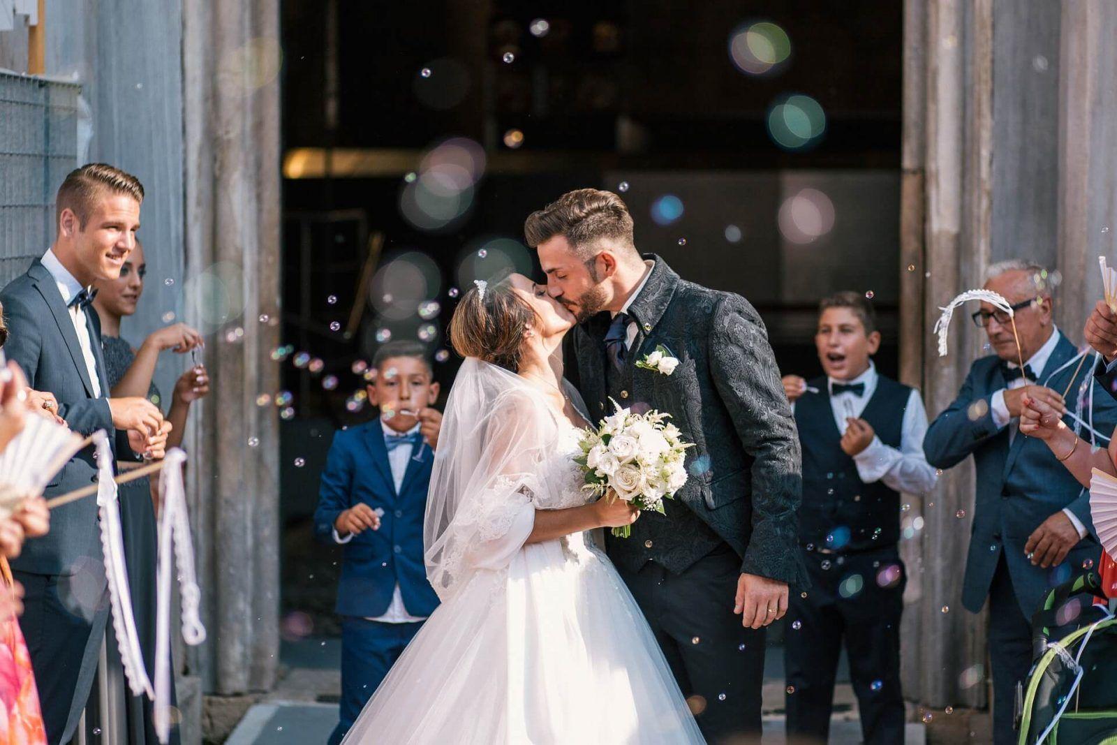 Wedding Venues Sydney   Best Wedding Reception Venues Sydney NSW