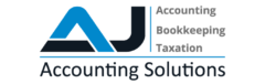 Business Tax Return | About AJ Accounting Solutions