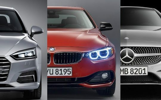 How Can You Be Sure To Know That There Is Water Damage in Your BMW - Eurobahn BMW MINI Mercedes-Benz Audi Blog