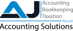 About-us - Income Tax Returns Accounting Agent near me!