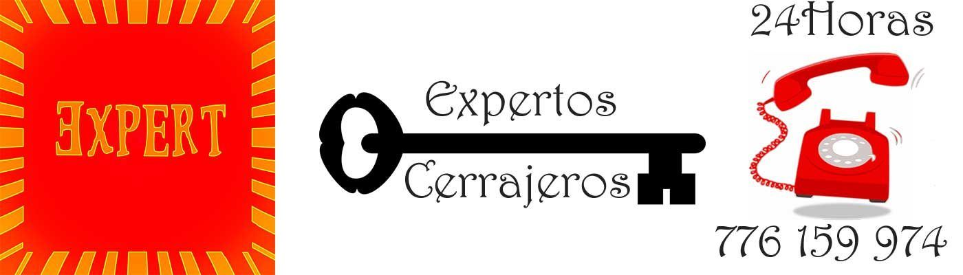 Expertos Cerrajeros - Cerrajeria Profesional En Arganda Del Rey