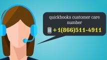 Why Choose QuickBooks Enterprise For Your Non-Profit Business? – Quickbooks technical support