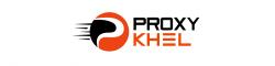 DB vs KT 5th T10 Match | Proxy Khel Fantasy Cricket Predictions. - Proxy Khel - Fantasy Cricket, Fantasy Kabaddi, Predictions