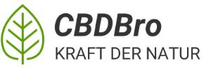 Cbd Kaufen