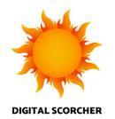 Best Digital Marketing Agency in Bangalore - Digital Scorcher