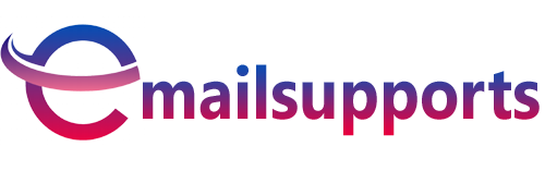 MSN Email Support Number +1-800-215-9408 Toll Free Number
