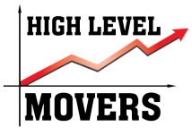 High Level Movers Toronto | Top Moving Company in Toronto, CA