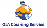Carpet Cleaning - https://olacleaningservices.com.au
