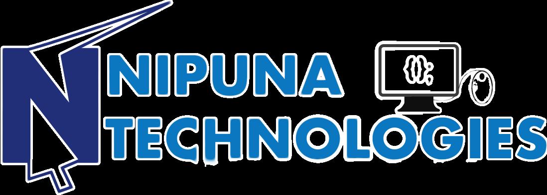 Digital Marketing Training In Guntur | With Internship |Nipuna Technologies
