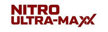Nitro Ultra Maxx Review : An Advanced Health Complex For Men