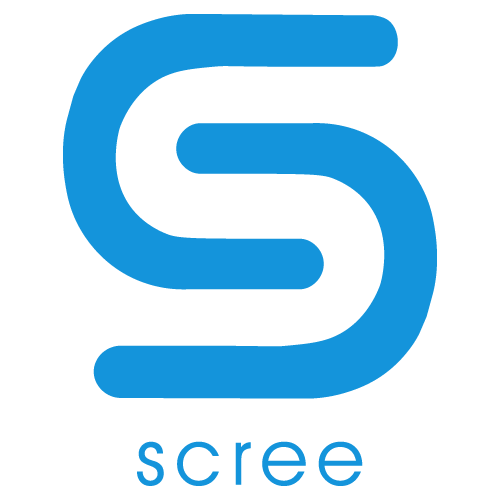 home - myscree personal care | healthcare | men's grooming