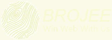 Best Web Design, Web Development & SEO Company in Bhopal