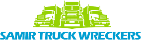 Unwanted truck Removal Newcastle, Cash for Unwanted trucks, Unwanted truck Wreckers