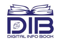 Digital Info Book - News on Search Engines, Search Engine Optimization (SEO) & Search Engine Marketing (SEM)