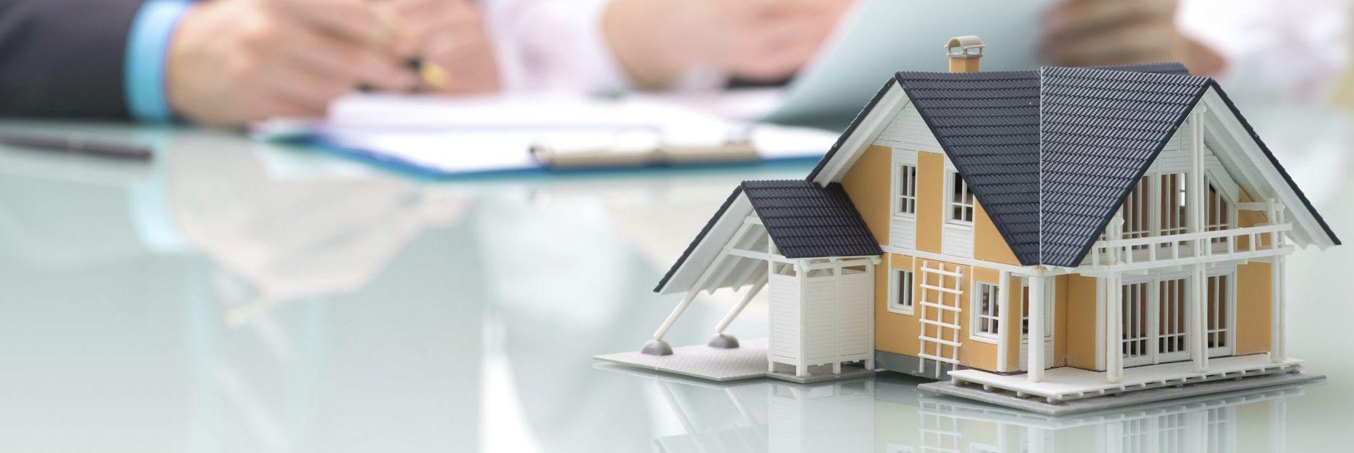 Team Hensley Real Estate