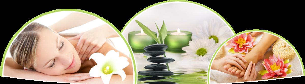 Luxury Body Massage Treatments in South Delhi | Amrita Spa