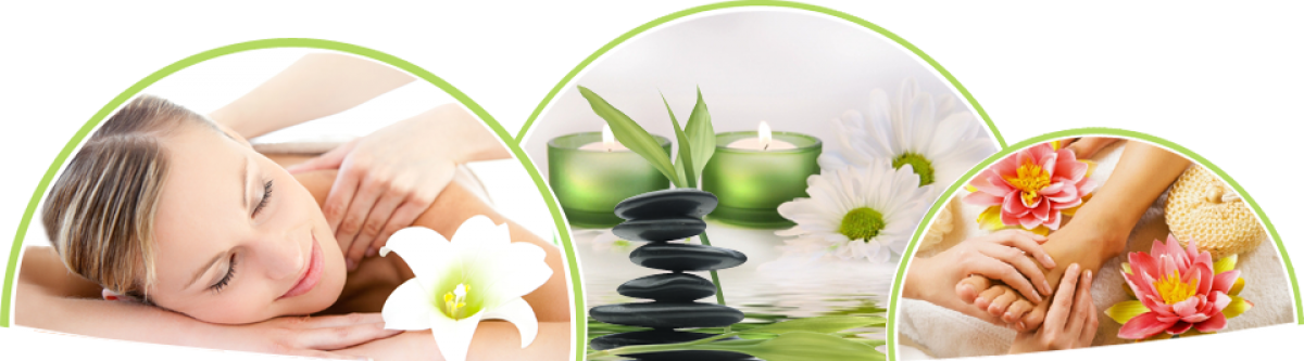 B2B Massage in Gurgaon by Female to Male | Amrita Spa