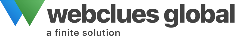 Hire Top UI/UX Designer India | UI/UX Design Agency | WebClues Global