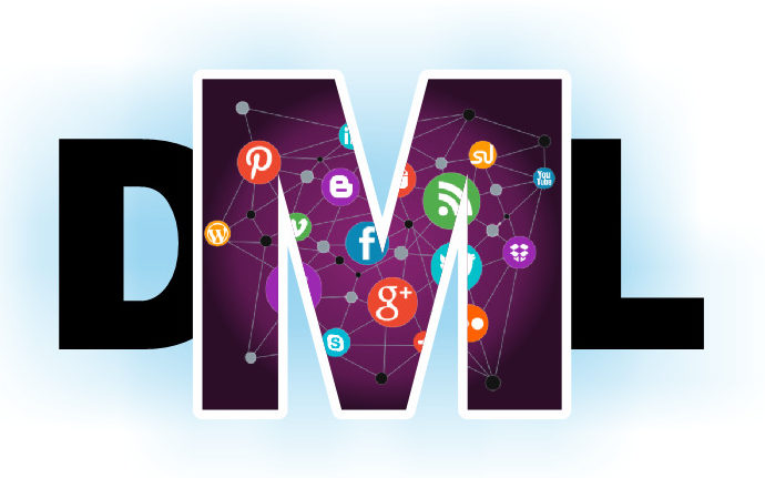 Digital Marketing Lahore | Best SEO Services in Lahore
