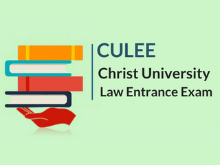 CULEE 2019 - Application Form, Eligibility, Important Dates, Exam Pattern