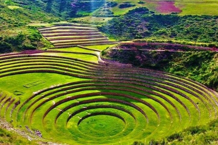 Exploring the Sacred Valley of the Incas: A highlight of the Cusco Region in Peru | Prague Post