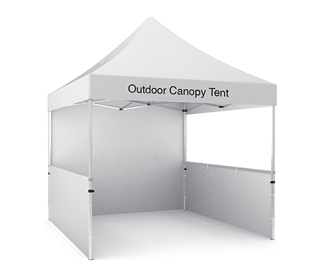 Top Ten Reasons to Consider Canopy Tents – Marketing Products