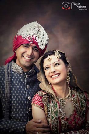 Best Indian Wedding Photographer, Candid Wedding Photographers India, New Delhi, Wedding Photography in Delhi - Candid Wedding Photographer Delhi
