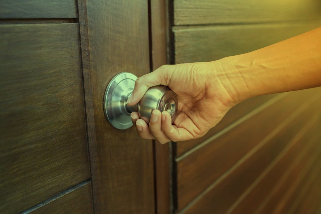 Which Type of Door Knobs Should You Buy? by suhanamorgan