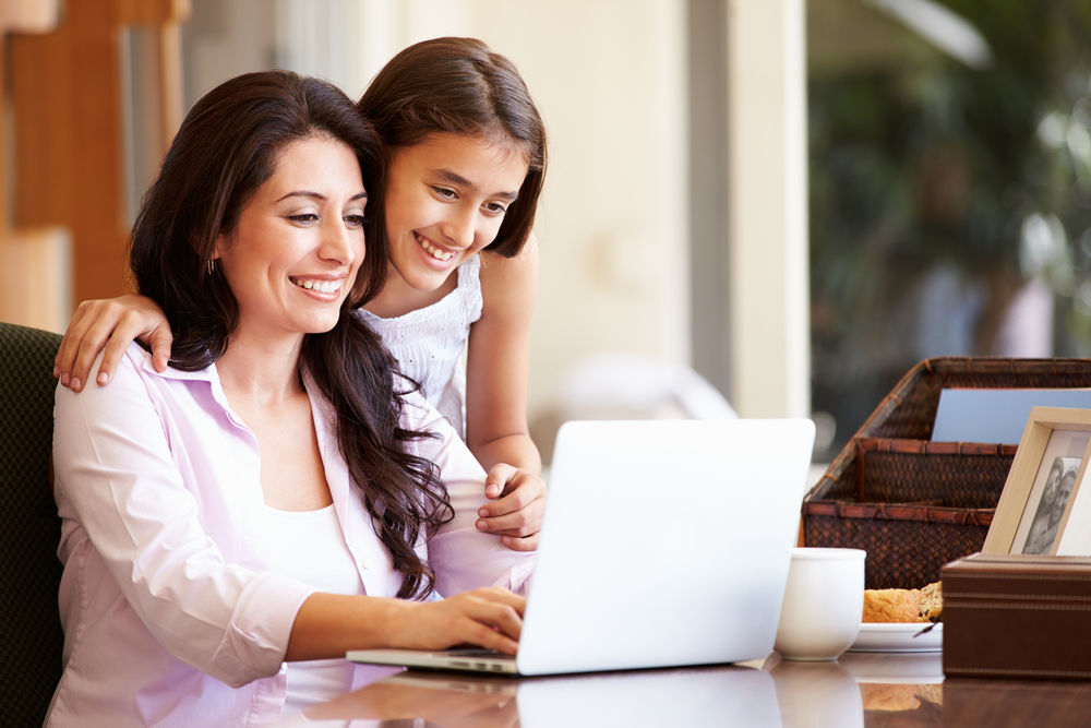 The Best Career Options For Housewives | JobsForHer