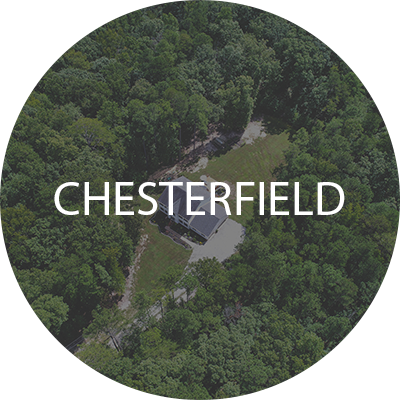 Chesterfield Real Estate - Chesterfield VA Houses For Sale   Team Hensley